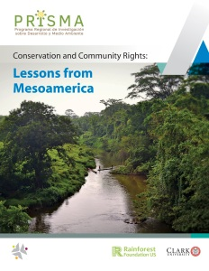 Conservation_and_Community_Rights_cover