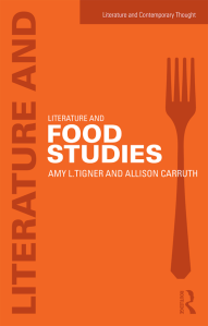 Lit_food_studies_cover