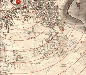 0_map_edinburgh_time-gun_1861_5-480x420